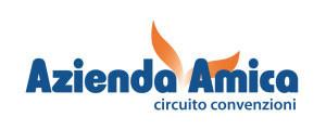 LogoAziendaAmica