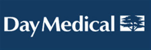day_medical_001
